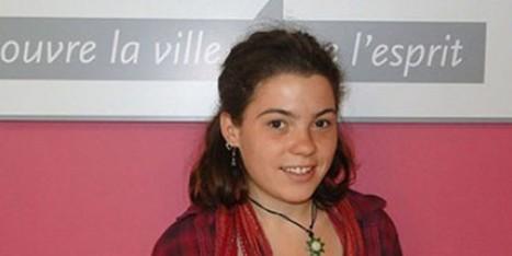 Je Bouge avec Océane | Voyage avec l'Association Zellidja en Bosnie. | Nos élèves ont du talent ! | Scoop.it