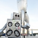Dance Party Robot Brings Music & Fun to San Francisco | The Robot Times | Scoop.it