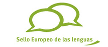 Sello Europeo para las iniciativas innovadoras en la enseñanza y el aprendizaje de las lenguas 2013 | Technology Assisted Language Learning | Scoop.it