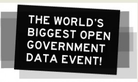 Open government data: licenties & data roamen | be-odl | Scoop.it