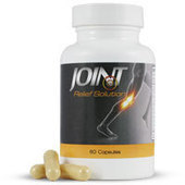 Arthritis Joint Pain. Natural Joint Pain Relief | Natural Health and Wellness | Scoop.it