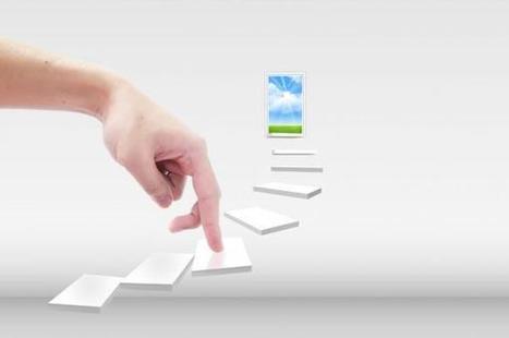 Vous avez dit entreprise apprenante ? | Management de demain | Scoop.it