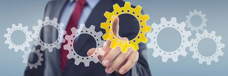 Pour son nouveau Pdg, Citrix sélectionne un ancien de Microsoft | Cloudnews | Scoop.it