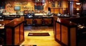 Public House Philly Rolls out New Specials for Winter 2014 | Public House Philadelphia | Scoop.it