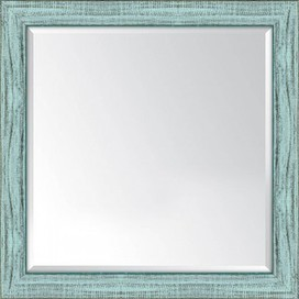 French Blue - Reseller Mirrors Wall Décor Frames by Iconic Pineapple | Iconic Pineapple - Reseller of Mirrors, Traditional Prints, Giclee Art Prints, Big Fish, New Century Picture, Picture It | Scoop.it