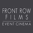 Wedding videographers for front row view films, il, chicago | wedding vendor website | Scoop.it