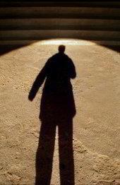 Le côté obscur du community manager - Choblab | Community Management & CRM | Scoop.it