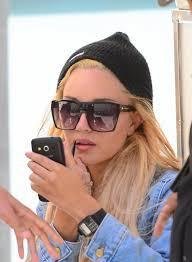 Amanda Bynes to study in New York - Movie Balla | Daily News About Movies | Scoop.it