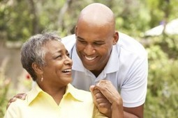 How In-Home Care Services Help Seniors Stay in Their Homes | Homecare Assistance | Scoop.it