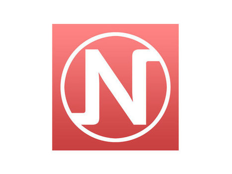 Narrato Journal, iOS App Review - Mac Sources | Narrato Journal Press Coverage | Scoop.it