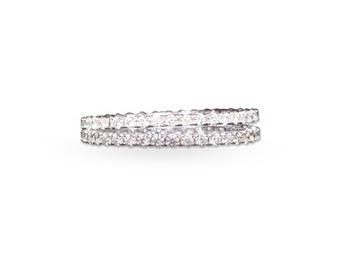 Best Diamond Jewellery Shop,Rings,Necklace,Earings,Store in Karol Bagh,Delhi   Narangs Raj Jewellers   Scoop.it