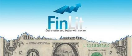 Learn About Ways And Means to Reduce Your Educational Debt   Student Loan Consolidation Companies   Scoop.it