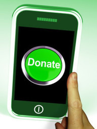 Social Media Apps for Nonprofit Fundraising and More | How to Grow Your Non-Profit | Scoop.it