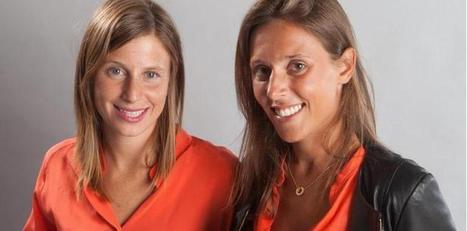 Les patronnes de Livingsocial France gèrent habilement des effectifs jeunes et croissants | Social News and Trends | Scoop.it