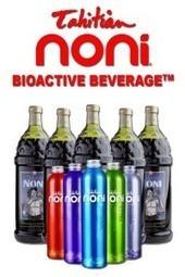 Jual Tahititan Noni MaxiDoid ~ Bio Active   Makanan dan Minuman   Scoop.it