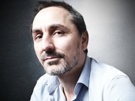 Droga5 Sells Sizable Stake to WME | Scott's Linkorama | Scoop.it
