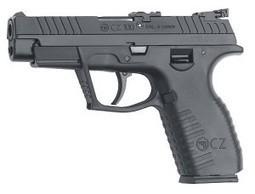 Step By Step Guide to Adjust Mauser 98 Trigger - Alaska Arms LLC Blog | Guns & Gunsmith | Scoop.it