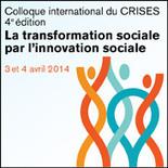 CRISES | Design de politiques publiques | Scoop.it