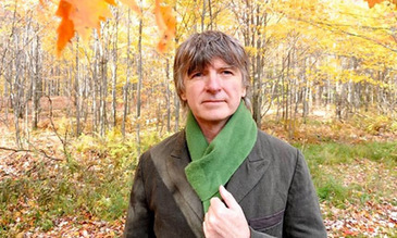 #TheHobbit 'Song of the Lonely Mountain' Neil Finn | AIDY Reviews... | Scoop.it