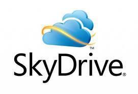SkyDrive   Аутор   Scoop.it