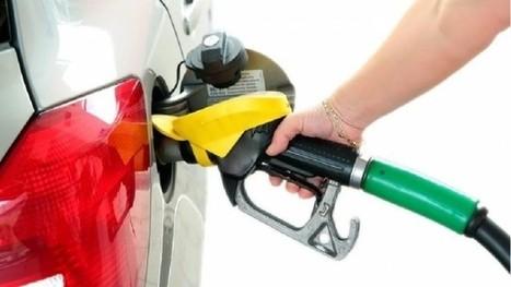 Pénurie d'essence : puis-je être licencié si je ne peux pas aller travailler ? | Vie Associative et ESS | Scoop.it