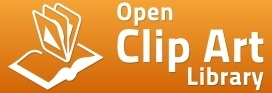 Open ClipArt Library | Digital Presentations in Education | Scoop.it