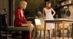 Review: Home on the Stage – Domestic Spaces in Modern Drama, by Nicholas ... - Irish Times | The Irish Literary Times | Scoop.it