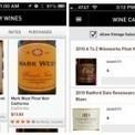 Decouvrir Drync, le Shazam du vin | Le Vin et + encore | Scoop.it