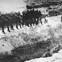 The Lost Massacre in Nieśwież | Holocaust Education | Scoop.it