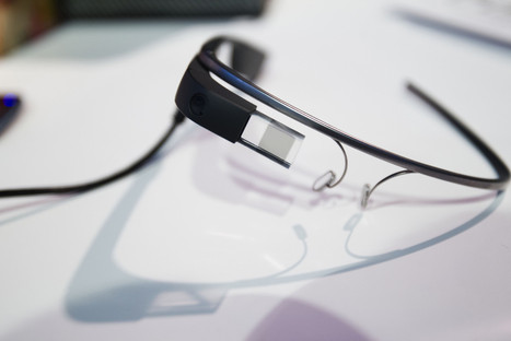 Alleged Google Glass attack victim accused of recording neighbors - Los Angeles Times | Nouvelles IHM | Scoop.it