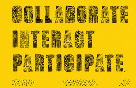 AIGA Design Educators Community | | Participatif | Scoop.it