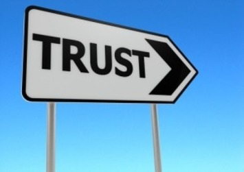 Being a Trustworthy Leader Is More Than Just Not Lying - Forbes   Coaching Leaders   Scoop.it