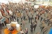 Les rumeurs prennent de l'ampleur à l'approche du Mobile World Congress | Les R&D | Scoop.it