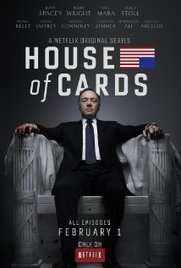House of Cards (TV Series 2013– )   Arrested Development Review   Scoop.it