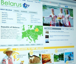 Belarus makes it a crime to visit foreign websites | Eastern European press: Censored or free? | Scoop.it