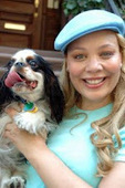 Bunny's Blog: Charlotte Reed hosts Twitter Party about Traveling with Your Four-Legged Friends | Pet News | Scoop.it