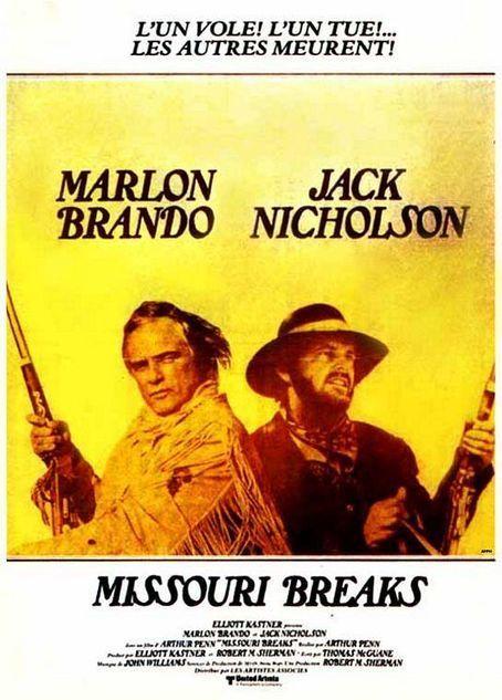 Le ranch de la vengeance , Shadow on the Mesa « Filmdusoir.com | filmdusoir | Scoop.it