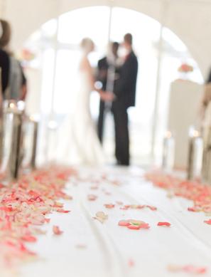The kind of women men marry » Age Marriage | Younger women Older Men Dating and Older Women Younger Men Dating | Scoop.it