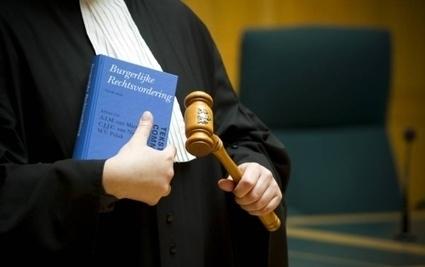 Slepende rechtzaak loverboy bijna voorbij - De Gelderlander | rechtsstaat Jeffrey | Scoop.it