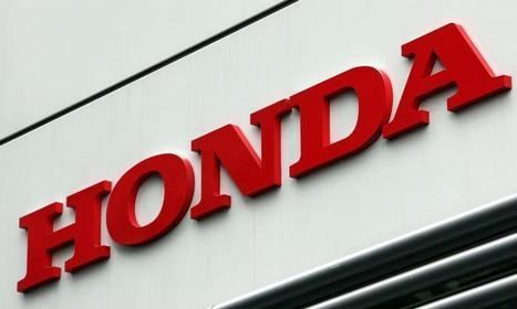Honda adopts English as official language in global meetings | ESL tips | Scoop.it