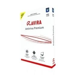Avira Antivirus Premium 1 User   สินค้าไอที,สินค้าไอที,IT,Accessoriescomputer,ลำโพง ราคาถูก,อีสแปร์คอมพิวเตอร์   Scoop.it