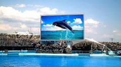 How much an Outdoor Digital Billboard Costs? | Outdoor LED Advertising Products | Scoop.it
