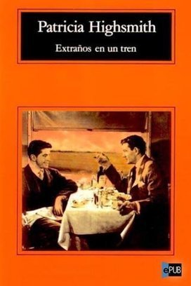 Historia de la filosofía - Tomo VI De Wolff a Kant - Gratis | Filosofia | Scoop.it