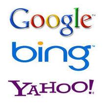 SEO Copywriting Services - Precise English | Precise English | Scoop.it