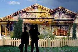 Home loan wars heat up as Westpac cuts - Sydney Morning Herald - Sydney Morning Herald | home loans sydney | Scoop.it