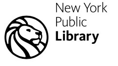 Free for All: NYPL Enhances Public Domain Collections For Sharing and Reuse | K-12 Web Resources | Scoop.it