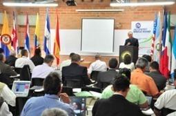 Radio Mundial Adventista ofrece simposio en Sudamérica | Noticias ... | Adventista | Scoop.it