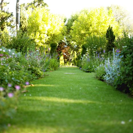 4 idées pour clôturer son jardin selon ses besoins | La Revue de Technitoit | Scoop.it