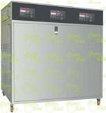 Auto Transformers Of 500 kVA | Satyapal | Scoop.it