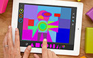 MoMA | Apps and Websites | Arts Education: Hints and Tips for Early Childhood Education and Primary School Level, Mediakasvatus & Varhaiskasvatus & Taidekasvatus & Musiikkikasvatus | Scoop.it